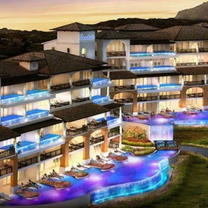 "<img scr="" 3_405.jpg"" alt=""Sandals LaSource Granada Resort Destination photo , Omaha, NE, Enchanted Honeymoons"">"