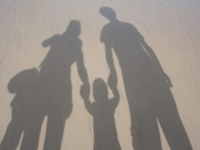 traveling-family