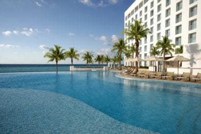 spa-resort