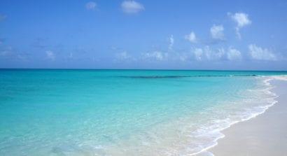 turks-beach