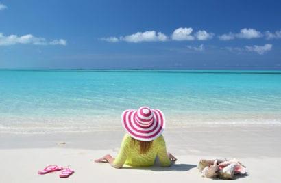 Off season destination for an affordable honeymoon