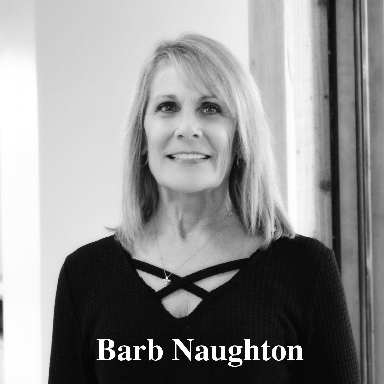 Barb Naughton