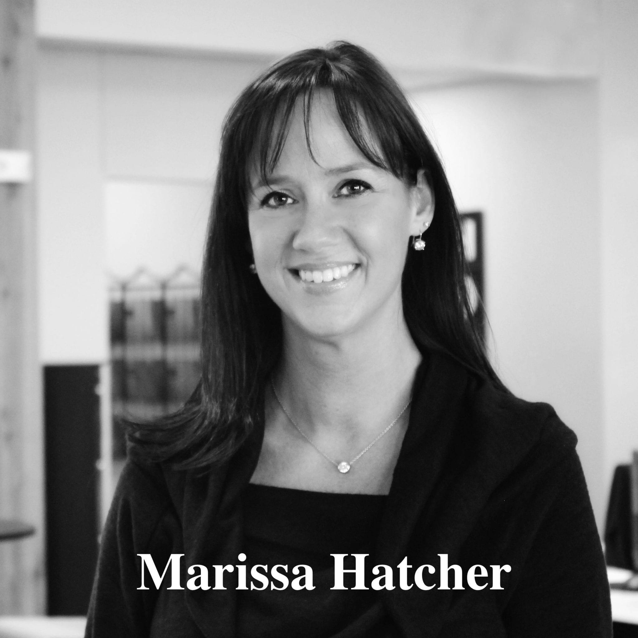 Marissa Hatcher