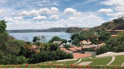 Villas in Costa Rica