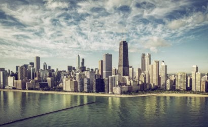 Top Travel News - Chicago