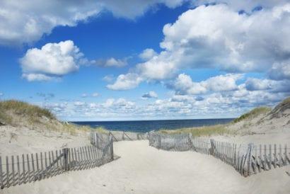 US beaches 2