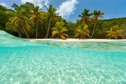 virgin islands 1