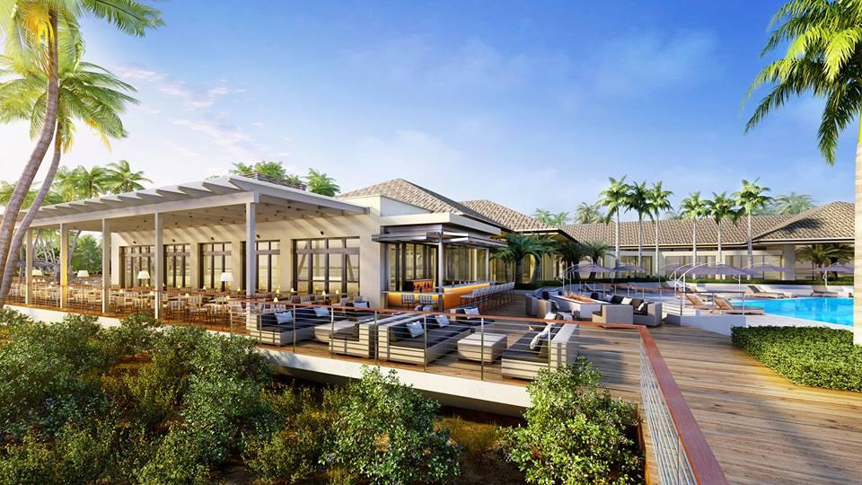 Florida - Hilton Marco