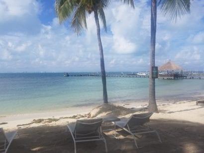 Isla Mujeres 3