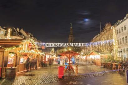 Christmas market 6