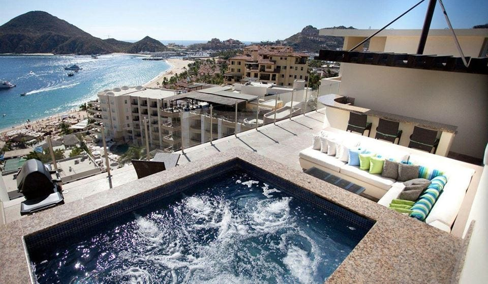 AMResorts - Breathless Cabo