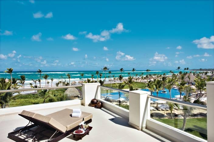 AIC - Punta Cana