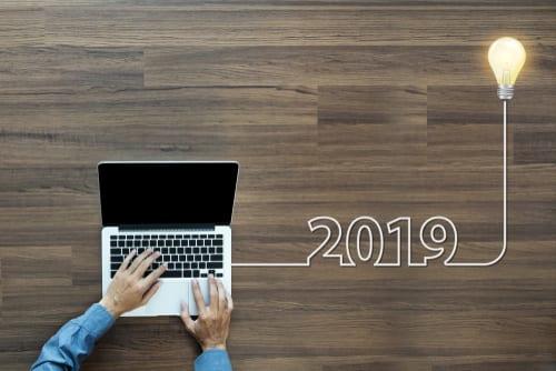 travel news - 2019