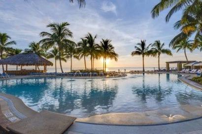 Florida - South Seas Captiva