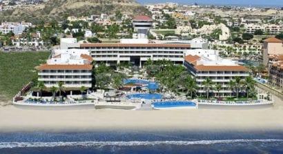 Mexico Under 200 Barcelo Gran Faro Los Cabos