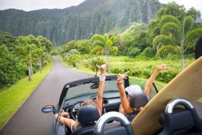Hawaii 4 edit