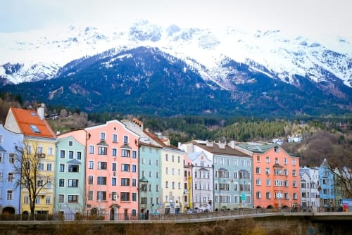 Innsbruck 1 edit