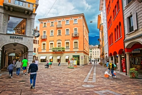 Lugano 2 edit