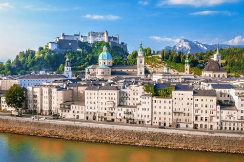 Salzburg main edit