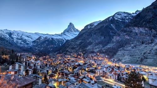Zermatt 2 edit