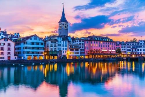 Zurich 4 edit