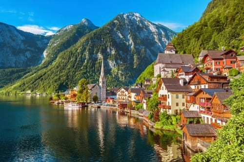 hallstatt 1 edit