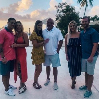 sandals royal bahamian 1