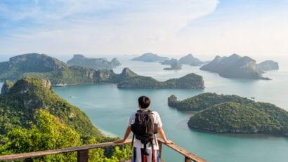 Thailand main