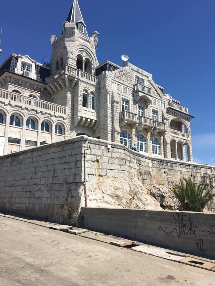 Cascais Portugal 2