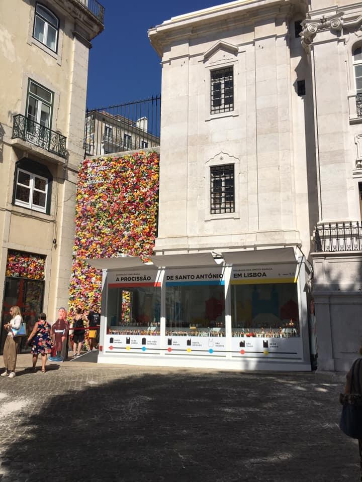 Lisbon Portugal 2