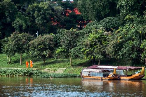 Thailand Chiang Mai 4