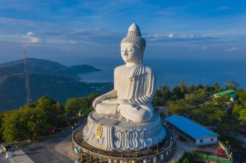 Thailand Phuket 2