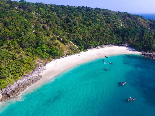 Thailand Phuket 3