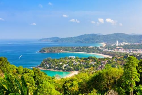 Thailand Phuket 5