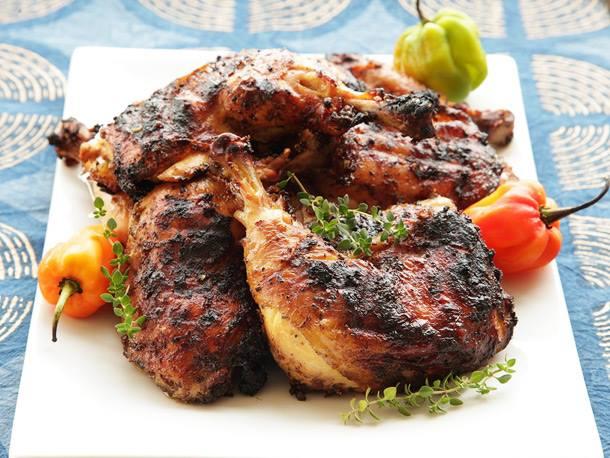 secrets st james jerk chicken