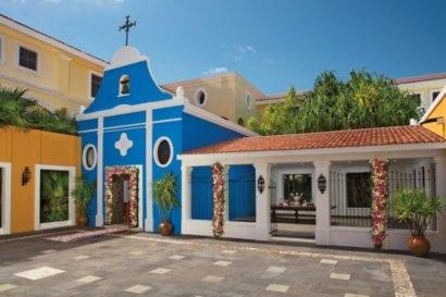 chapels dreams tulum