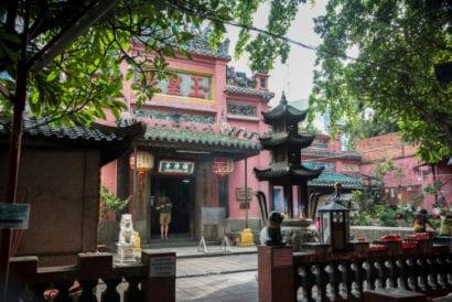 vietnam jade emproror
