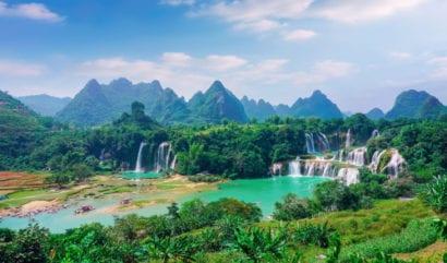 waterfalls detain falls