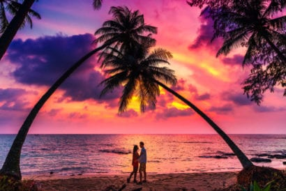 honeymoon destination main