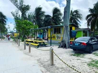 Nassau 2
