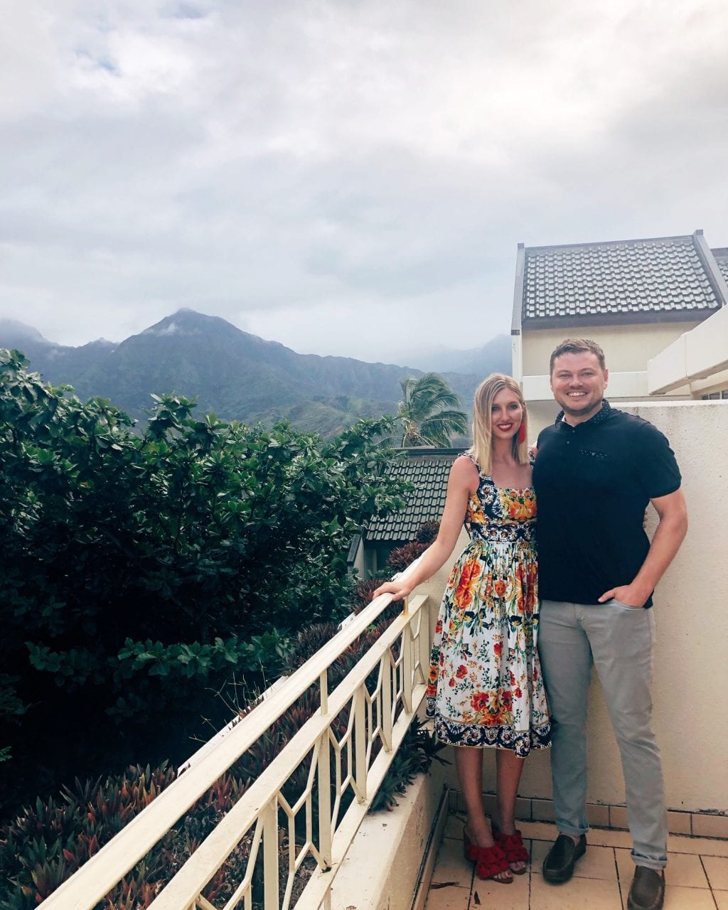 Princeville Kauai Our Favorite Travel Memories of 2019