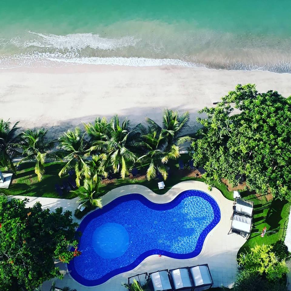 All-Inclusive Panama Beach Resorts