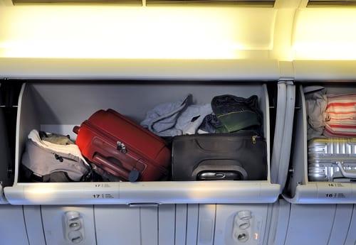 travel talk oct 22 overhead bins