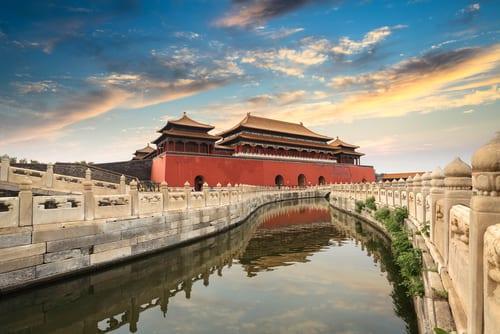 travel talk oct 29 beijing