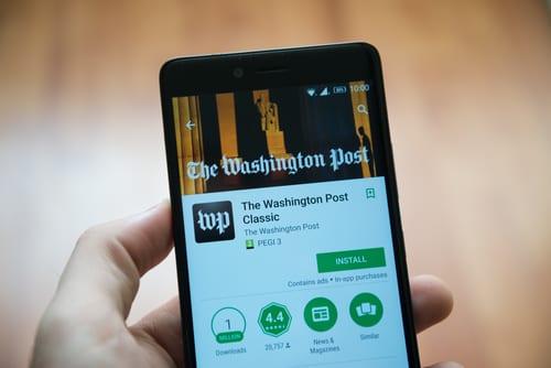 travel talk oct 29 Washington Post Enchanted Honeymoons