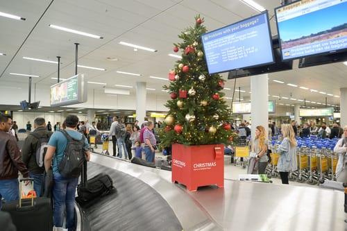 Travel Talk: Save Money on Holiday Travel Ways to Save Money