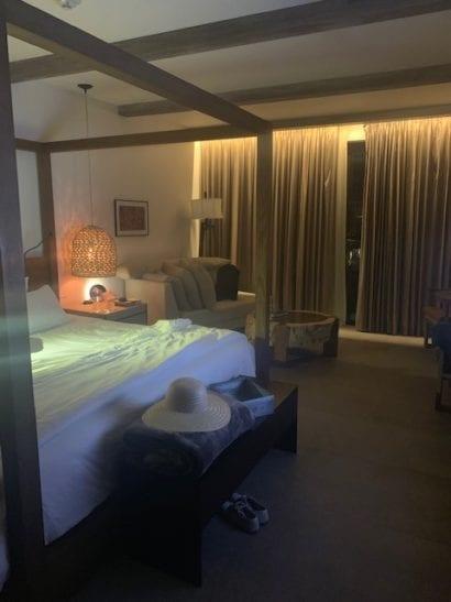 unico room