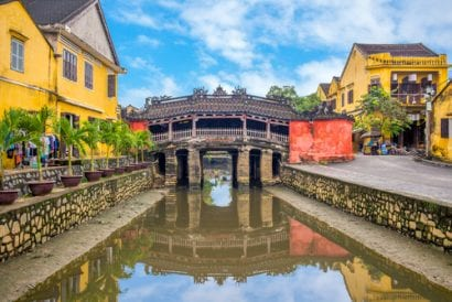Guide to Vietnam | Southern Vietnam | Enchanted Honeymoons