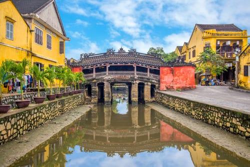 Guide to Vietnam | Southern Vietnam | Enchanted Honeymoons