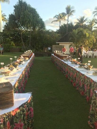 Sheraton Maui Resort & Spa Hawaii